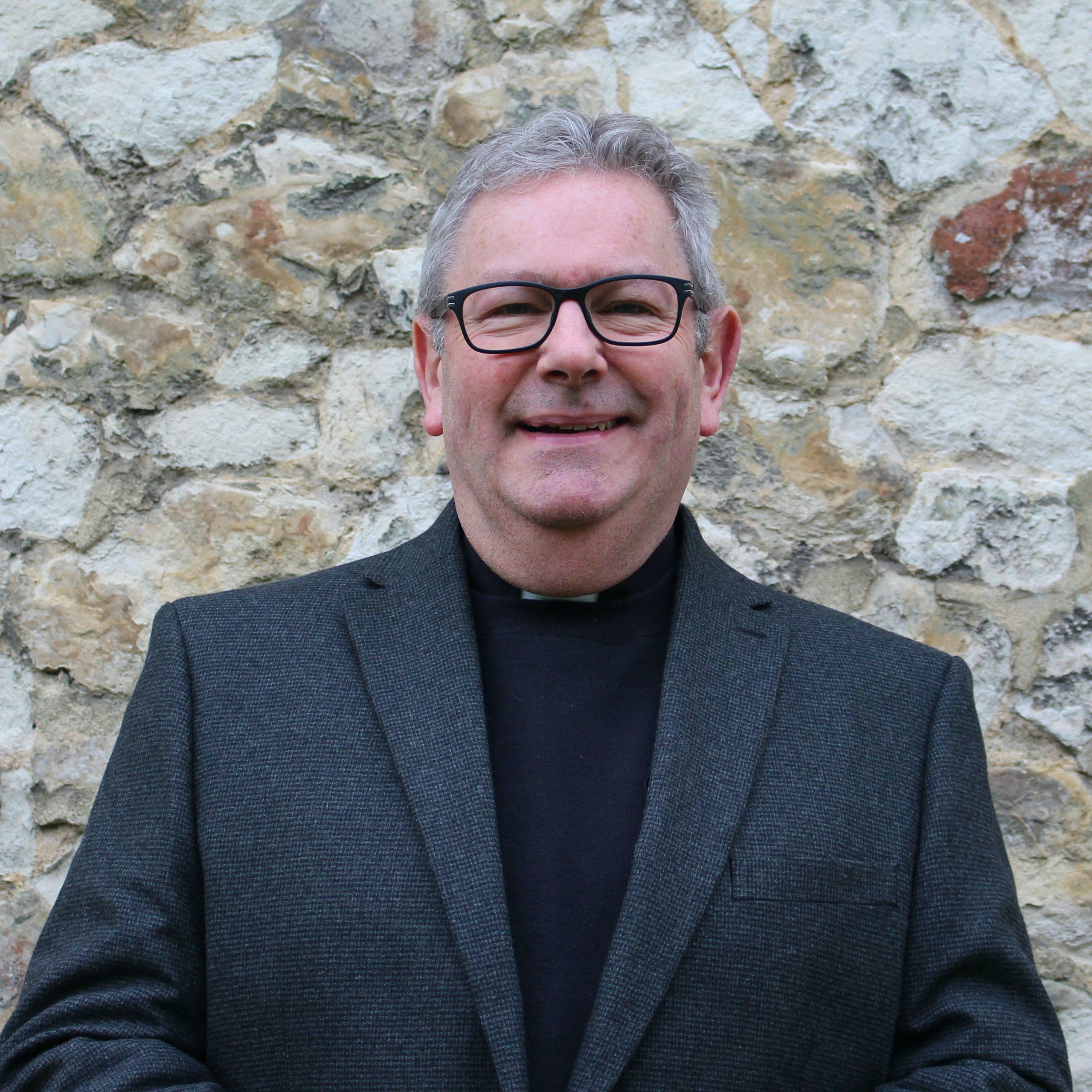 David Uffindell